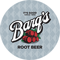 The Coca-Cola Company Trademarks (1888) from Trademarkia ...  Barqs Root Beer Logo